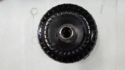 GM 4L60E, 4L65E LS1 LS2 LS3 LS6 2800-3200 STALL SPEED TORQUE -