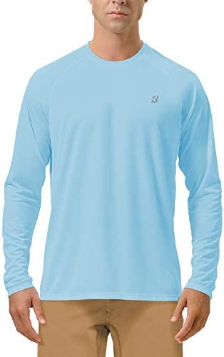 roadbox-upf-50-fishing-shirts-for