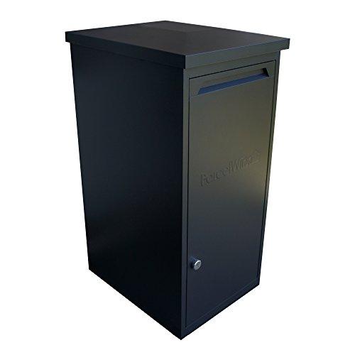 ups drop box - 7