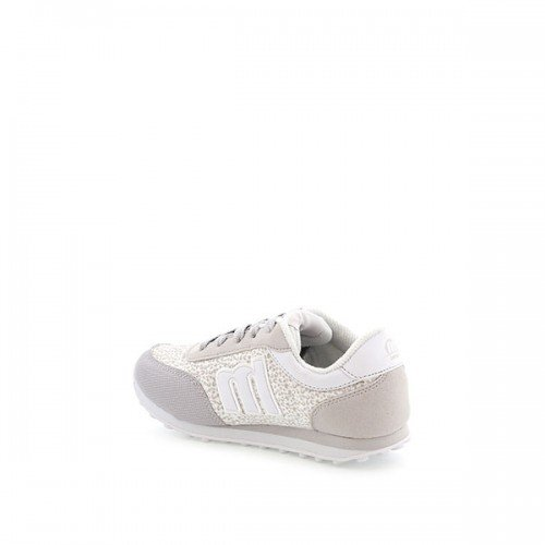 Chaussures Mustang Funner Kid 83600C23345t-32