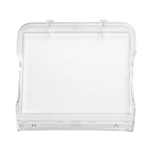 Nikon BM 3 LCD Monitor Cover product image