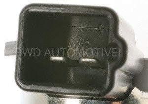88 bronco idle air control valve - 8
