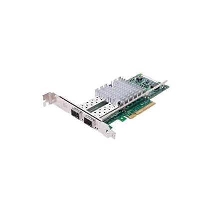 INTEL ETHERNET SERVER ADAPTER X520-2 DRIVER FOR WINDOWS 10