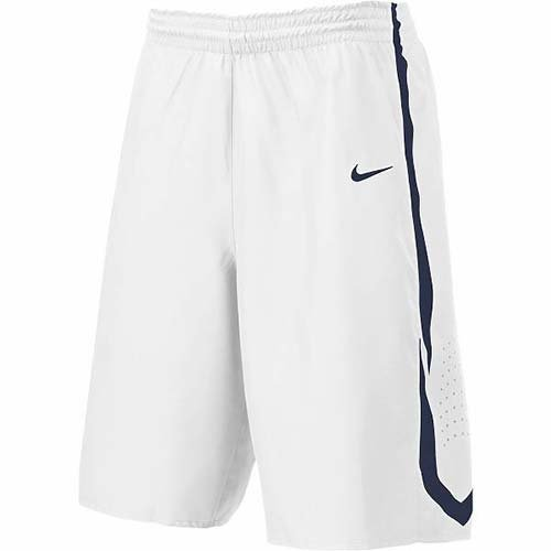 Hyper Elite Stock Basketball Short ()