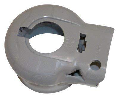 Elite 3 in 75 mm 3M Grip 55206 PRICE is per EACH