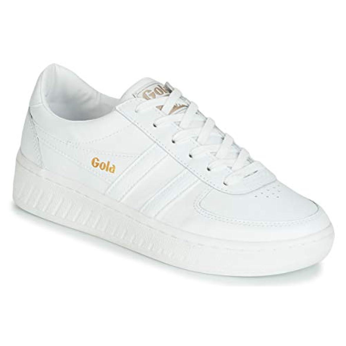 Gola Cla567 Sneaker Donna