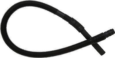 Hotpoint Drain - New Factory Original GE Hotpoint Washer External Drain Hose 57 Inch WH41X10096