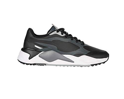 PUMA Men's Rs-g Golf Shoe