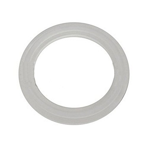 Balboa 20215-V Micro Jet Wall Fitting Gasket