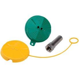 Plastic Haws® Eye/Face Wash Spray Head Kit