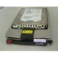 HP/COMPAQ BF0368683B 36GB Hard Drive