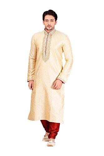 indian groom dresses for wedding - 1
