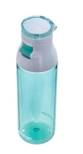 Contigo Jackson Reusable Water Bottle
