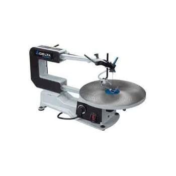Amazon delta ss250 shopmaster 16 inch scroll saw home improvement delta ss250 shopmaster 16 inch scroll saw greentooth Images