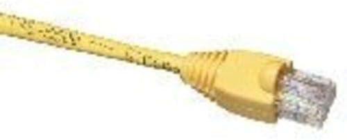 Black Box Gigabase Cat 5E UTP Patch Cable
