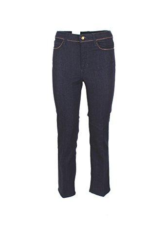 Jeans Donna Guess 26 Denim W73a55 D1eq7 Autunno Inverno 2017/18