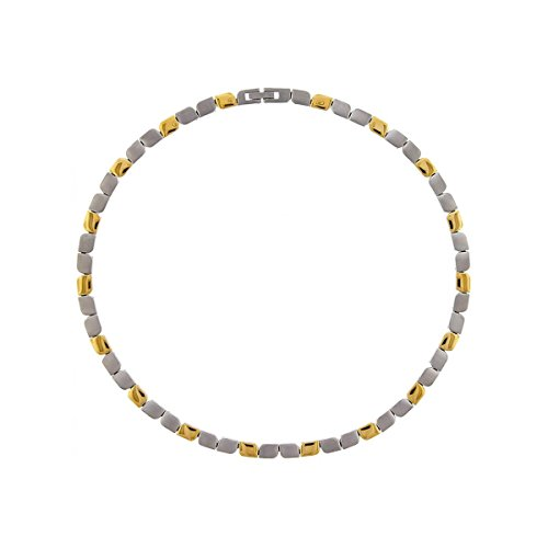 Boccia Collier Femme 08003-02