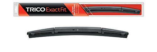 Trico 12-2 Exact Fit Conventional Wiper Blade 12