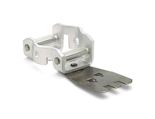 Husqvarna Combination Swedish Roller Guide for .325 Pitch Chainsaw Chain by Husqvarna