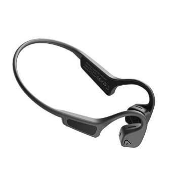 RONSHIN G18 Auriculares de Diadema Deportivos de conducción ósea ...