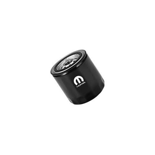 Mopar 4892339AA Oil Filter - Town Center Dulles