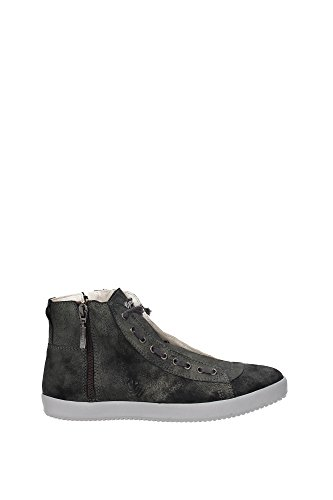 Cesare Paciotti Sneakers Women - (PH11FANGO) UK Gray