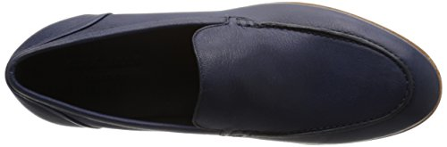 Cole Haan Bedford Venetian Slip-on Loafer