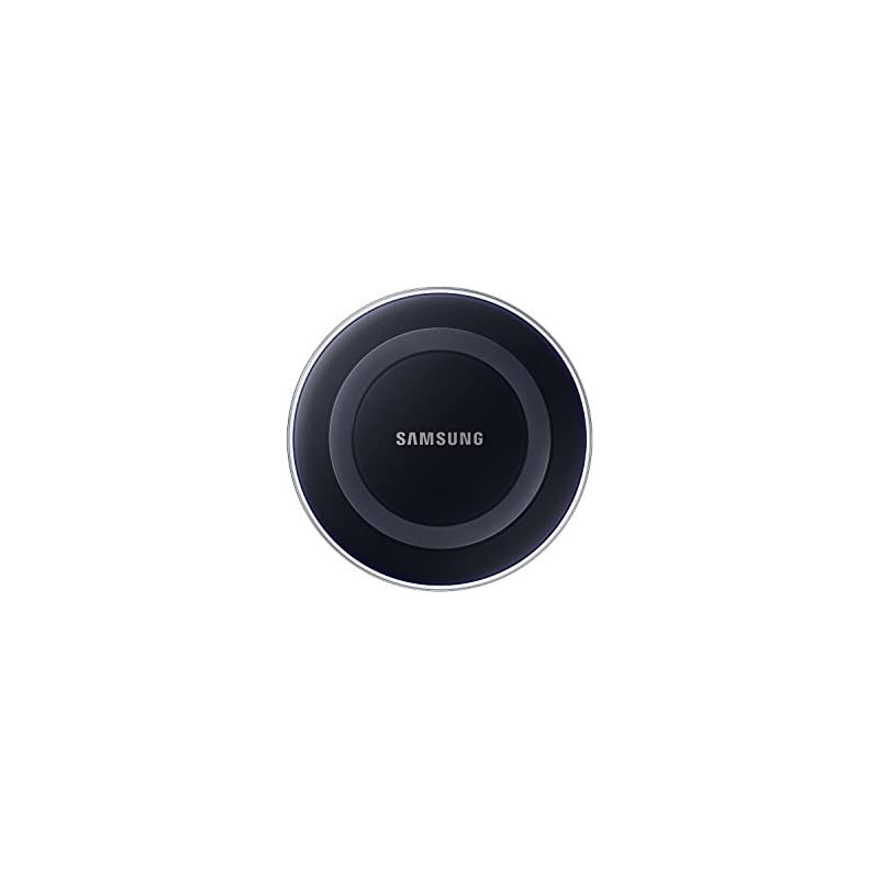 Samsung Qi Certified Wireless Charger Pa