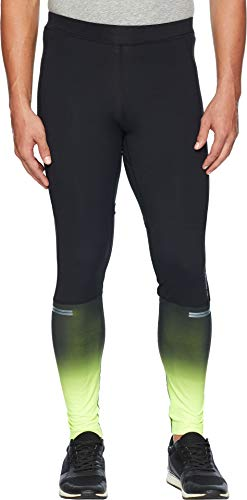 90a7d30b1c61d6 The Best Men's Running Tights in 2019 - The Wired Runner