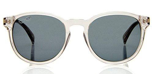 Dharma Co Karma Sacred Crystal - Sunglasses Dharma