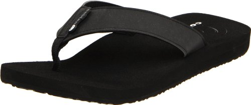 Black Cobian Cobian Floater Floater Cobian Black Floater Black Cobian qA8x8TtwO