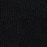 Safariland 6285 1.50in. Belt Drop, Level II Retention Holster - Plain Black, Right ()
