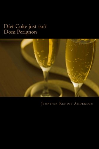 diet-coke-just-isnt-dom-perignon-the-jet-files-volume-3