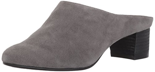 Aerosoles Womens Crash Pad Mule