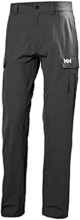 Helly Hansen Hh Quickdry Cargo Pant