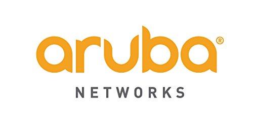 Aruba Networks Inc. IEEE 802.11ac 867 Mbit/s Wireless Access Point AP-205H-US IAP-205H-US