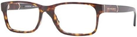 عینک شیشه ای Burberry BE2150