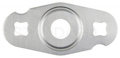 Standard Motor Products VG200 EGR Valve Spacer Plate (Egr Spacer Plate)
