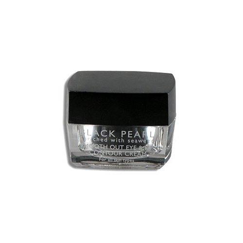 Spa Eye Cream - 2