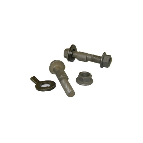 Ingalls Engineering 81250 Alignment FastCam Cam Bolts - 12mm
