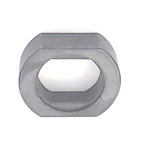 Craftsman 0121010501 Table Saw Spacer Genuine Original Equipment Manufacturer (OEM) Part Review
