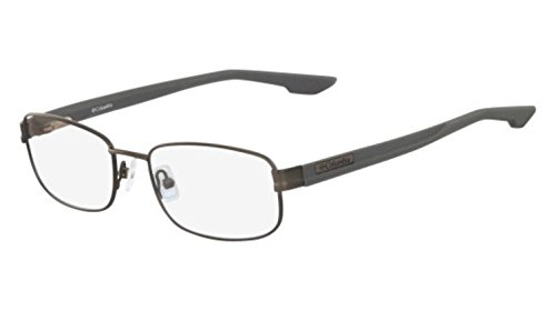 Eyeglasses Columbia C3000 021 BRUSHED - Eyewear Frames Columbia