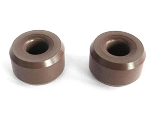 EPI WE213222 Secondary Clutch Roller Kit (2pk)