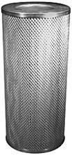 Killer Filter Replacement for GREYFRIARS 307A (307a Cartridge)