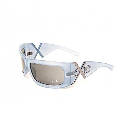Extè ladies sunglasses - Exte Sunglasses