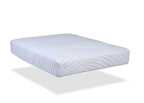 wolf-harmony-energex-visco-hybrid-mattress