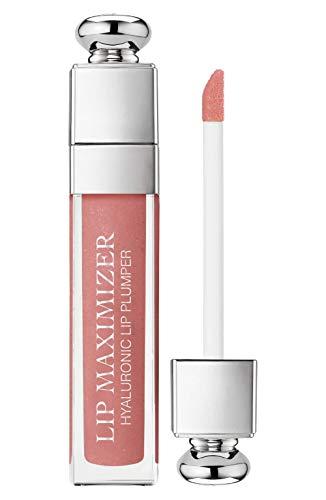 Dior Addict Lip Maximizer - Rosewood No. 012