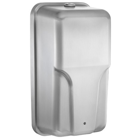 ASI 20364, Roval Automatic Soap Dispenser by ASI
