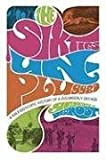 img - for The Sixties Unplugged: A Kaleidoscopic History of a Disorderly Decade by Gerard J. DeGroot (2008-03-28) book / textbook / text book