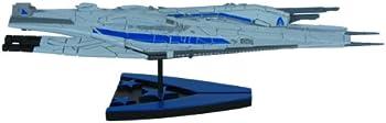 Dark Horse Deluxe Alliance Cruiser Ship Replica